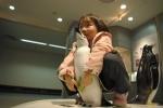 100213_nagoya_10