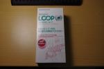 100316_loop_1