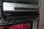 TOSHIBA REGZAブルーレイ ブルーレイディスクレコーダー HDD1TB RD-BZ800