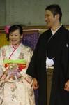 田楽座 結婚式