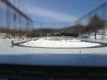 茅野国際スケートセンター