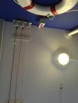 室内-天井