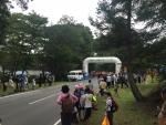 縄文の里マラソン