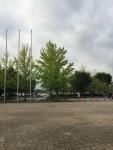 小瀬スポーツ公園アイスアリーナ