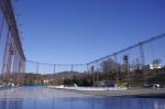 茅野市運動公園国際スケートセンター