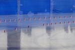 第27回LCV杯茅野スーパースプリント選手権大会
