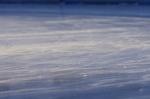 第19回松原湖高原スケートセンター杯スピードスケート競技会