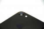 iPhone 7のカメラ
