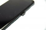 iPhone 7/SIMトレイ側