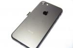 iPhone 7/裏側