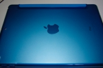 iPad 2017 Wi-Fi 32GB + ケース + 保護フィルム