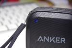 Anker SoundCore Sport インジケーター