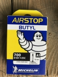 MICHELIN AIRSTOP BUTYL 52mm