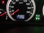 160,000km