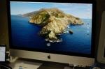 iMac (Retina 5K, 27-inch, 2019)