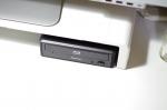 Pioneer  Blu-ray drive /仮設置