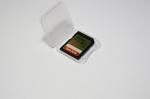 SanDisk Extreme SDHC 32GB