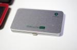 今まで使っていたSDカードケース