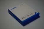 Anker PowerLine+ II ライトニングケーブル/0.3m外箱