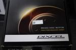 ブレーキディスクローター FP フロント用/FP321 2913S