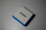 Anker PowerPort 2 Elite/外箱