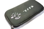 7ITA Happiness Smile 3 Smartphone Pouch/表